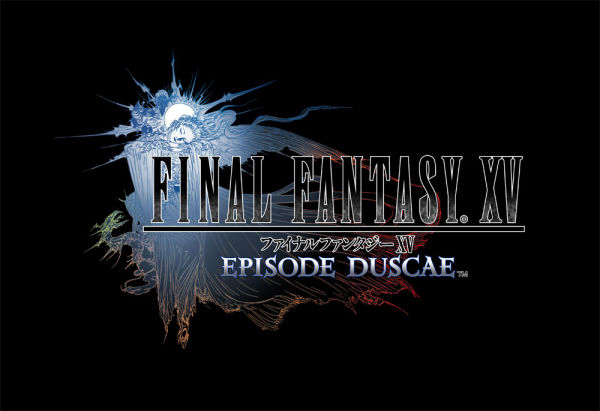 FF 零式 HD 总监畅谈作品理念 揭 FF XV 神秘面纱