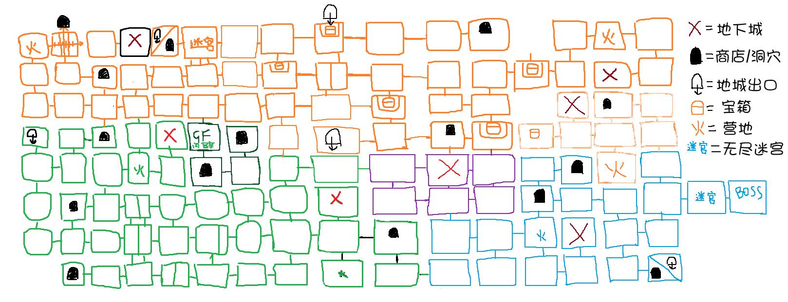 电路 电路图 电子 户型 户型图 平面图 原理图 1618_621