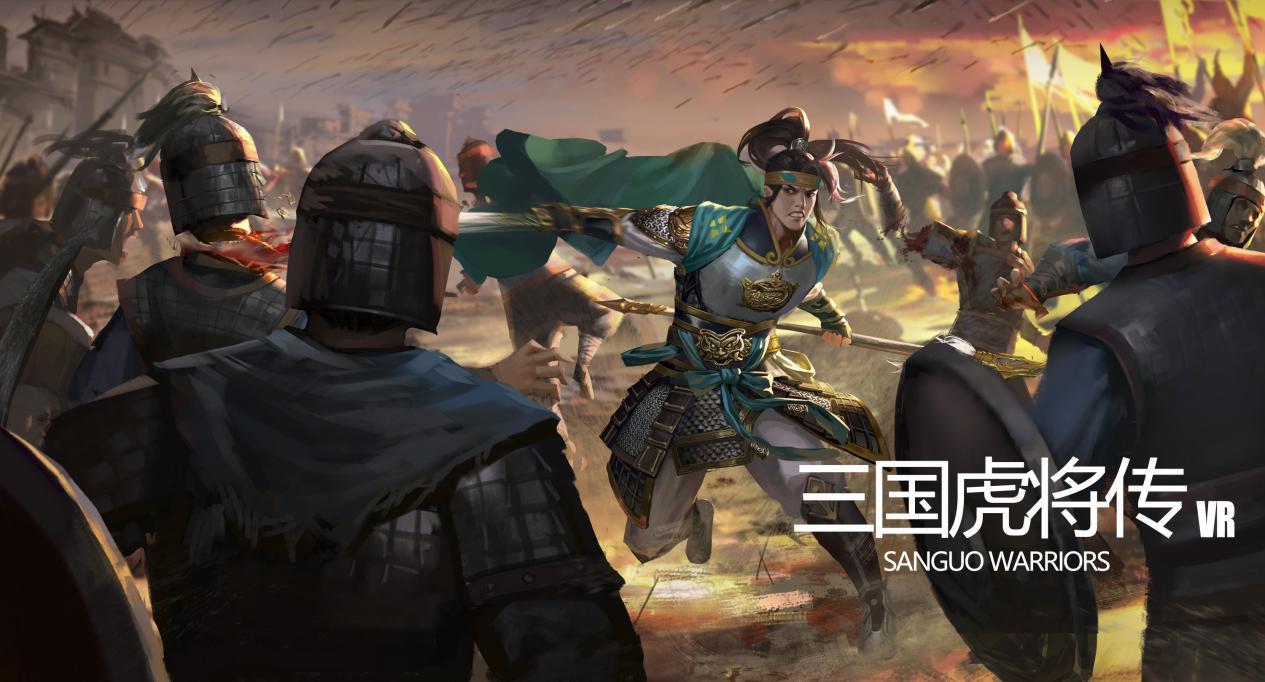 冠赢互娱确认参展2018 chinajoybtob