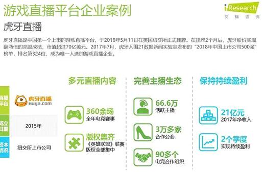 虎牙主播老帅uzi挂帅出征 中国队亚运会电竞项目夺冠